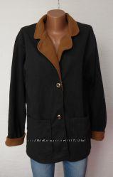 Жакет М  - фирменная одежда