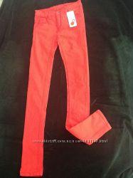 Garcia новые шикарные джинсы Xs-S. Самая низкая цена