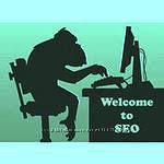 Ищу работу  органическое продвижение сайта