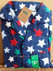 Пижамы теплые детские  для девочек и мальчиков  недорого   Примарк