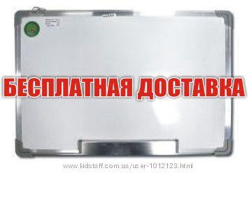 Доска магнитная для рисования с бесплатной доставкой Новой почтой