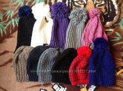 Отличные фирменные шапки