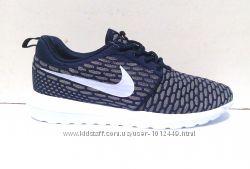 139de10f Полностью кожаные кроссовки Restime Roshe Run 41-45 размеры, 470 грн ...