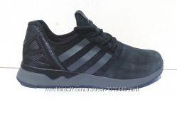 Кроссовки Adidas TORSION Новые