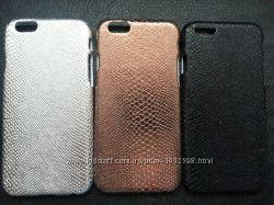Чехлы для iPhone 6 4. 7 гибкие