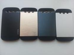 Чехол Motomo на Samsung GalaxyS3 i9300 и S3i 9300i duos