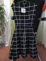 Нарядные платья Promod