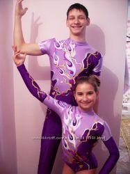 Индивидуальный пошив сценических платьев , платья для танцев пошив латино п
