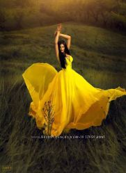 Индивидуальный пошив платьев для беременных  пошив вечерних платьев для бер