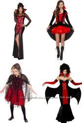Пошив всех видов карнавальных костюмов  успейте себе заказать , что то креа