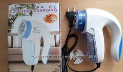 Машинка от сети для удаления катышек  XLN-1028