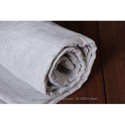 Льняное постельное белье для будущих мам, детей, взрослых .