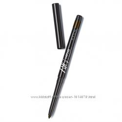 Распродажа карандашей для глаз avon