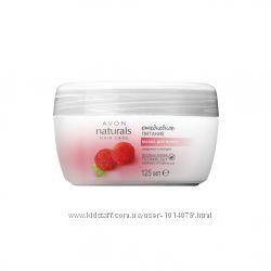 Маска для волос Ежедневное питание. Мирика и Йогурт 125 мл