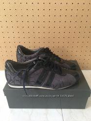 Спортивні туфлі Calvin Klein. Оригінал