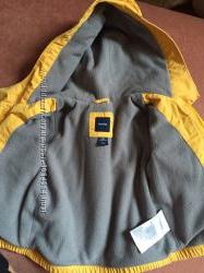 Куртка демисезонная GAP, 12-18 мес