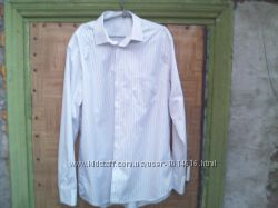 Рубашка Oscar Two Fold