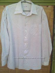 Рубашка SubLine