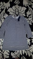 Продам платье  GLORIA JEANS 2 - 4 года