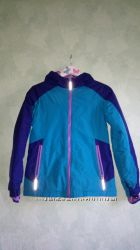 Куртка лыжная  демисезонная Lands&acuteend