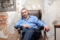 Психолог по скайпу Украина и при личной встрече Киев