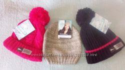 Тёплые шапки на флисе, Crivit , Esmara