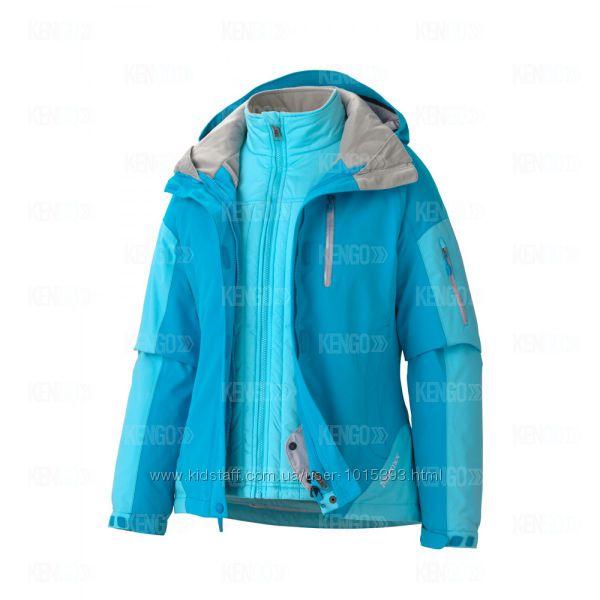 Marmot куртка лыжная Wms TAMARACK COMPONENT Jacket