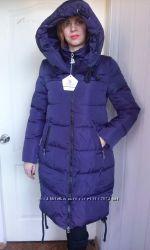 Куртка зимняя 50, 52
