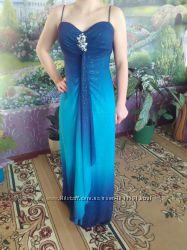 Нарядне плаття на випускний