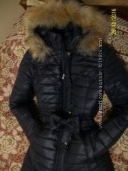 куртка. пальто ЦЕНА СНИЖЕНА