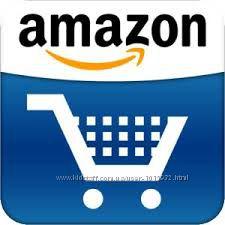 Покупаю VS, Amazon, Walmart Харьков и вся Украина