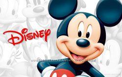Выкупаю Disney Дисней под минус 20 Харьков и вся Украина