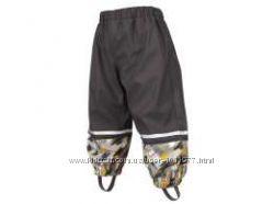 Куртки и штаны Lupilu