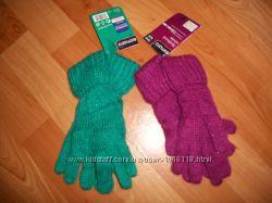 Перчатки Esmara