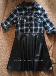 Жіночі плаття