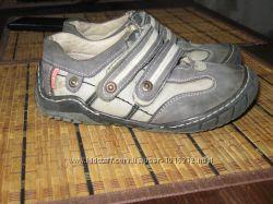 туфли демисезонные р-р29