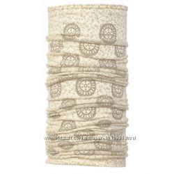 Головной убор  Buff . Шапка, шарф, повязка,  в одном В ассортименте