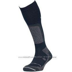Термоноски для спорта X-Socks,  Lorpen, La Sportiva , скидки