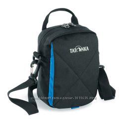 Поясные сумки, велосумки, гермосумки, дорожные сумки через плечо. Скидки