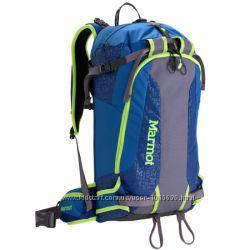Рюкзаки для горных лыж известных брендов