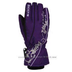 Лыжные перчатки на любой вкус. Качество и бесплатная доставка