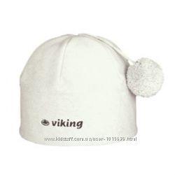 Теплые польские шапки Viking, оригинальный дизайн, качество Много моделей