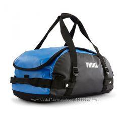 Фирменные дорожные сумки. Сумки-рюкзаки. Thule, Montane, Lifeventure