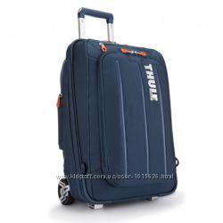 Багажные сумки Thule Crossover. Швеция. Оригинал, гарантия.