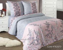 Ткани для пошива постельного белья в розницу, от 1 м. Бязь белорусская