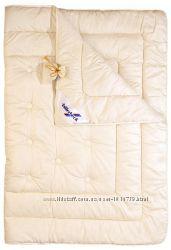 Одеяло шерстяное ВЕРСАЛЬ, Биллербек 155х215