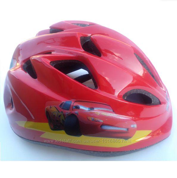 Шлем для самокатов роликов велосипедов скейтов с регулировкой Киев