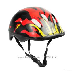 Шлем детский Стандарт М S обхват 57 53 см в Киеве