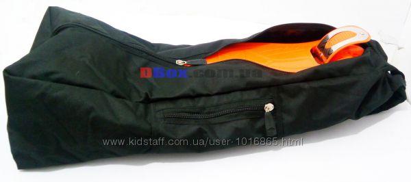 Сумка Чехол для Самоката детского трехколесный Scooter Maxi Mini Micro Киев