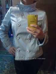 Курточка - пиджак